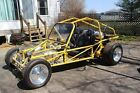 1980 Other Makes 2002 Street Legal Dune Buggy