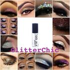 Glitter Eye Sets Pot Glitter+ Stargazer Fix Gel + Applicator Same day Dispatch