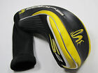 Cobra S2 Driver Headcover Preowned Very Good