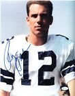 Roger Staubach Cards, Rookie Cards and Autographed Memorabilia Guide 60