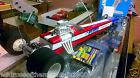 RC CONTROL FINE DESIGN RAIL DRAGSTER 28