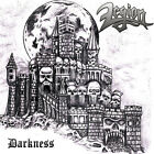 Legion-Darkness CD Deadly Blessing,Omen,Metal Church,Medieval Steel,LiegeLord