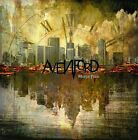 Avenford - Mortal Price