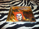 The Ultimate Dangerous Toys by Dangerous Toys (CD, Mar-2004, Cleopatra)