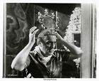 CASANOVA 1976 Set of 2 vintage orig 8x10 photos Federico Fellini directing