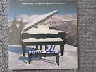 Supertramp/ Roger Hodgson SIGNED CD Even In The Quietest Moments.100% Authentic