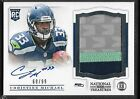 Treasure Chest: 2013 National Treasures Rookie Patch Autograph Gallery 54