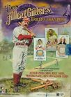 2013 Topps Allen & Ginter Baseball Factory Sealed Hobby Box - 3 Hits Per Box