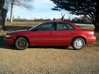 1998 Buick Century  RHD for $1000 dollars
