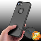 For iPhone 7  7 Plus Kickstand Shockproof Protective Hybrid Hard Case Cover
