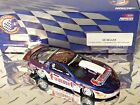 Action 1999 Mark Pawuk Signed Summit NHRA Pro Stock 124 Scale Rare Diecast Car