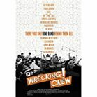 NEW Wrecking Crew (DVD)