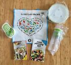 Weight Watchers 2017 Smart Points STARTER KIT 70 Value New In Box