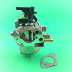 Carburetor Carb For Kohler XT650 XT675 XT149 Toro Lawn Boy MTD 1485368 S
