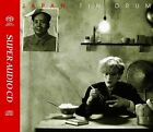 NEW Tin Drum (Audio CD)