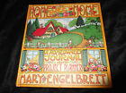 Home Sweet Home A Homeowner's Journal Project Planner by Mary Engelbreit HC Book