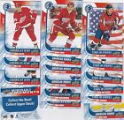 2016 Upper Deck National Hockey Card Day 17