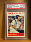 2013 Topps Heritage Baseball Variation Short Prints and Errors Guide 42