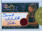 2017 Rittenhouse Buffy the Vampire Slayer Ultimate Collectors Set Series 3 Trading Cards 9