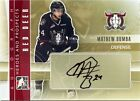 2011-12 In the Game Heroes & Prospects Hockey 26