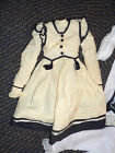 JAN McLEAN MARILOU 23 DOLL  OUTFIT