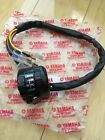 YAMAHA HANDLEBAR LEFT SWITCH MAY SUIT RD50MX,DT50MX