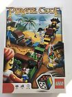 Lego Pirate Code board game 3840