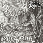 Legion-Bible Of Stone CD Deadly Blessing,Metal Church, Medieval Steel, LiegeLord