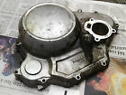 MOTORHISPANIA RX125R RX 125 R ENGINE CLUTCH COVER CASING *1