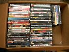 DVDs Your Choice Pick from Drop down list below Assorted Titles B