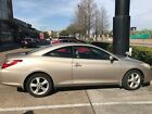 2004 Toyota Solara SLE 2004 for $4500 dollars