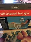 Pollenex Whirlpool Hot Spa WB700