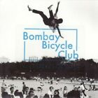 Bombay Bicycle Club I Had The Blues But I Shook Them Loose  Vinyl LP NEW sealed