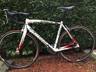 Immaculate 2015 Specialized Allez Elite Lightweight Road Bike With Carbon Forks