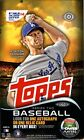2014 Topps Series 2 Baseball Factory Sealed 12 Box Hobby Case