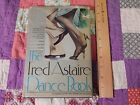The Fred Astaire Dance Book (HCwDJ_1978) The Foxtrot - Contrabody Movement