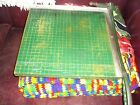 PREMIER Photo Material Co Paper Cutter Trimmer 12 Printing Art Graphics