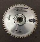 CRAFTSMAN Excalibur 8 Adjustable Carbide Dado Blade