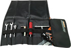 Moose Racing Tool Wrap Bag Dirt Bike Enduro Off road Adventure Atv Snowmobile Mx
