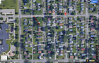Foreclosure Land in SouthBend Indiana POST Foreclosure