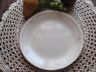 (4) Corelle Corning English Breakfast Pattern 10.25