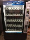 Vendo Vue-40 Vending Machine Soda Beverage #2