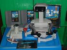Robot ROB Nintendo NES / Complete / Excellent Condition / No Stack up game