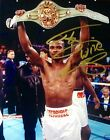 2224712017054040 1 Boxing Photos Signed