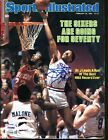 Philadelphia 76ers Collecting and Fan Guide 71