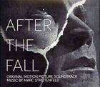 NEW After The Fall (Original Motion Picture Soundtrack) (Audio CD)