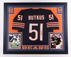 Dick Butkus Cards, Rookie Cards and Autographed Memorabilia Guide 36