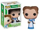 Funko POP Disney Beauty and the Beast: Peasant Belle New