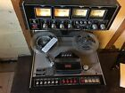 Dokorder 1140 4channel reel to reel tape recorder