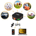 TKSTAR Car Dog Cat GPS Tracker Personal Tracking Device Locator + Charger PS112